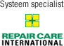 Systeem Specialist
